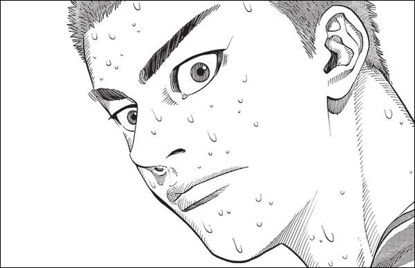 600x388 Viz Blog Manga Slam Dunk Vol. 30
