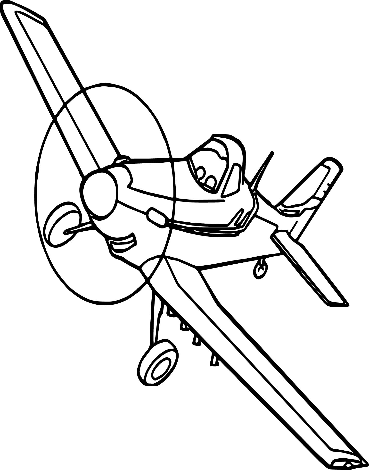 3300x2550 Disney39s Planes Coloring Pages Sheet Free Disney Printable 1521x1936 Dusty Plane Wecoloringpage