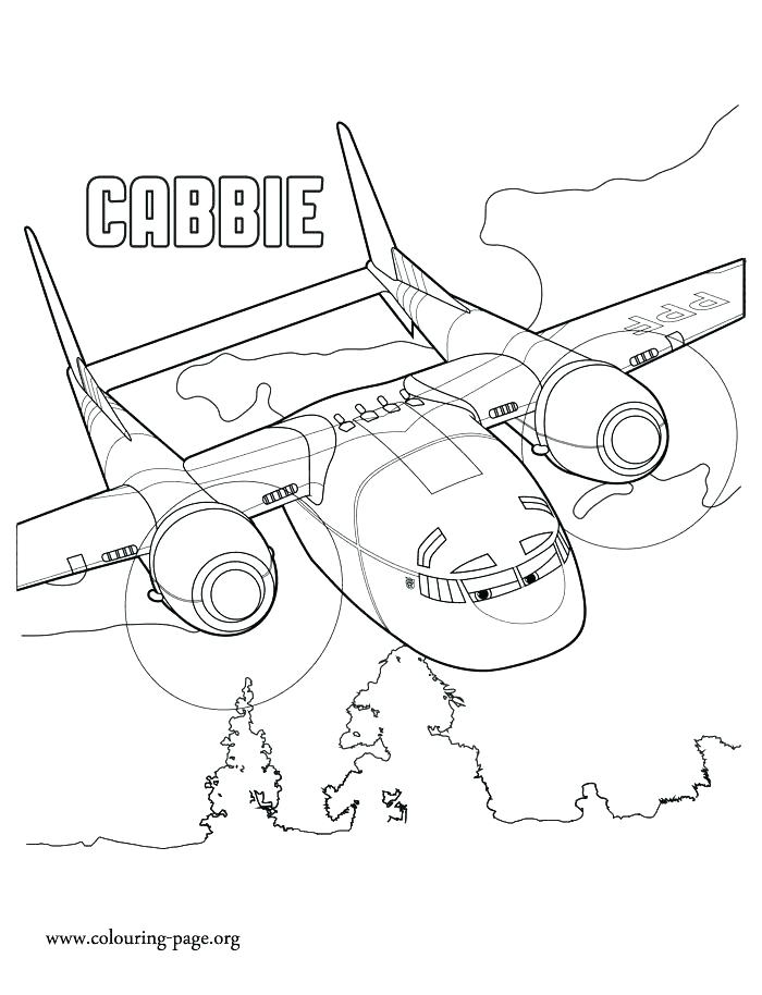700x914 Disney Planes Coloring Book And Pages For Kids 23