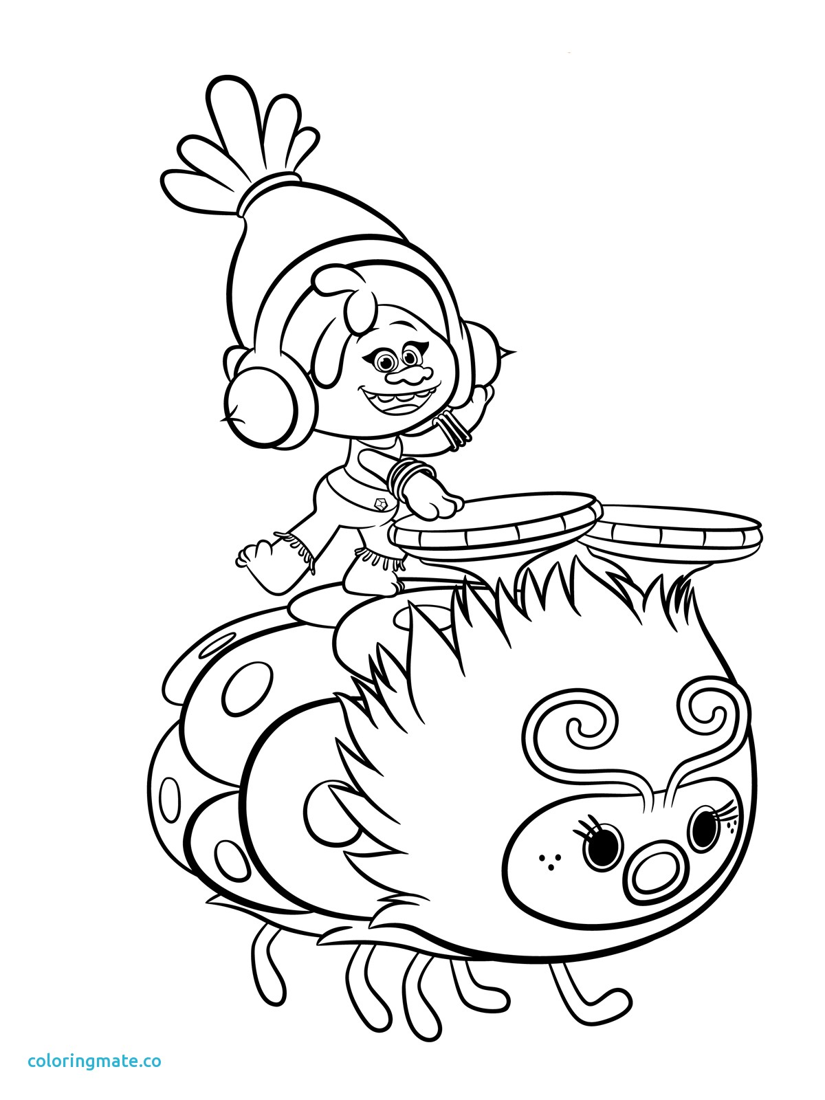 1200x1600 Coloriage Planes 2 Dusty Awesome Team Hot Wheels Coloring Pages 1