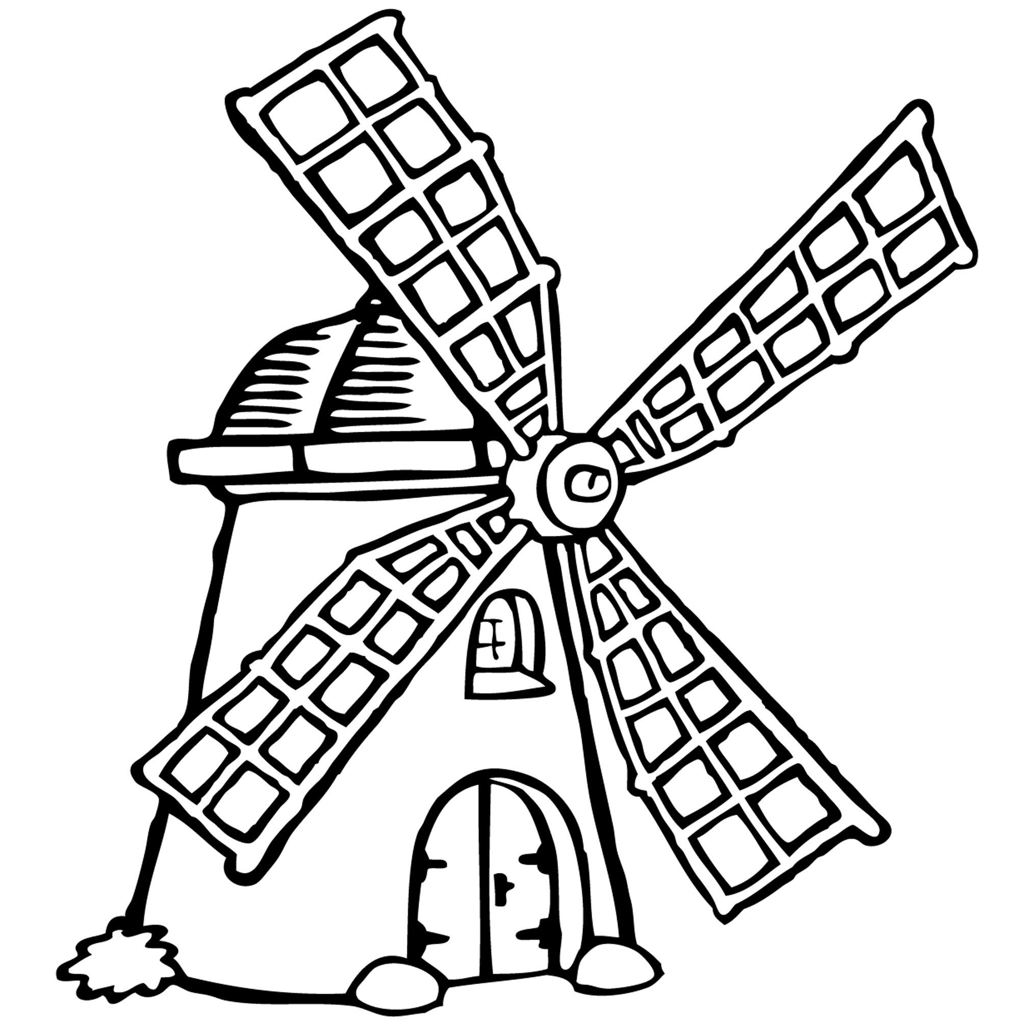 2008x2026 Minieolico, Eolico, Mini Eolico, Wind Turbines, Marco Partesotti