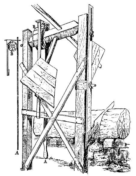 452x584 Windmills