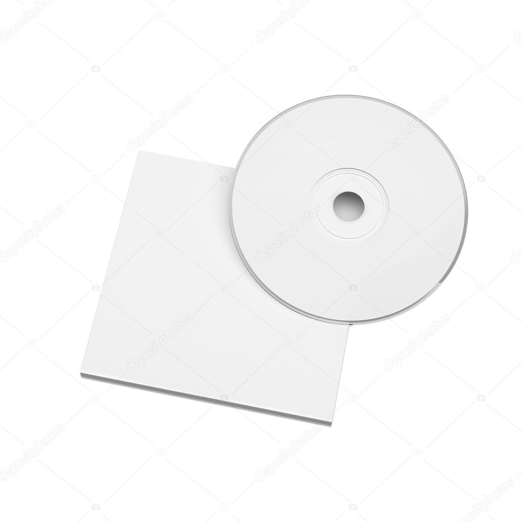 1024x1024 Dvd Optical Drive Stock Photo Spantomoda