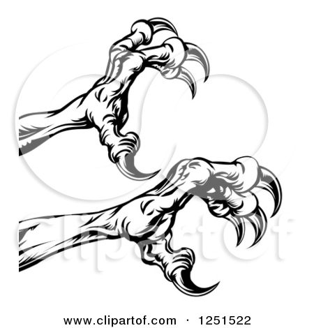 450x470 Hawk Talon Drawing Go Back Gt Gallery For Gt Hawk Talon Clip Art