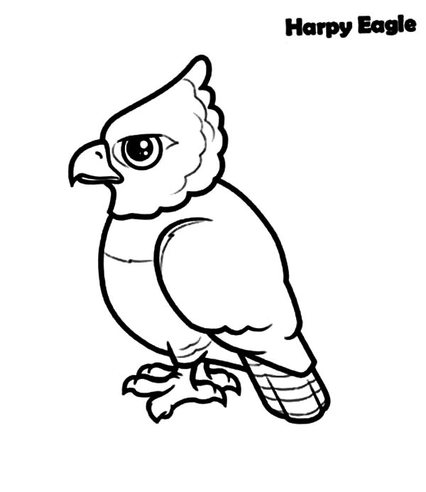 600x693 Online Free Coloring Pages For Kids