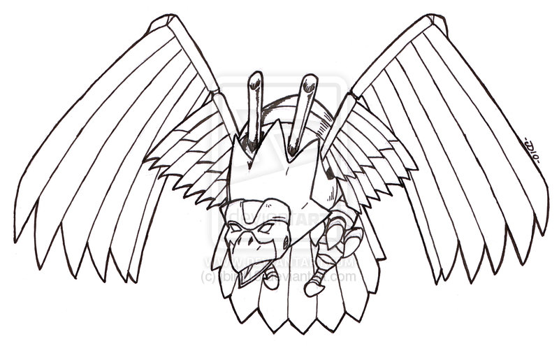 800x495 Sfesfefefeeg Eagle Globe And Anchor Tattoos