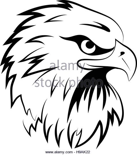 476x540 Hawk Mascot Stock Photos Amp Hawk Mascot Stock Images