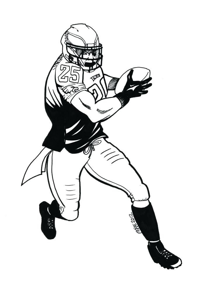757x1024 Philadelphia Eagles Coloring Pages Colors In Philadelphia Eagles