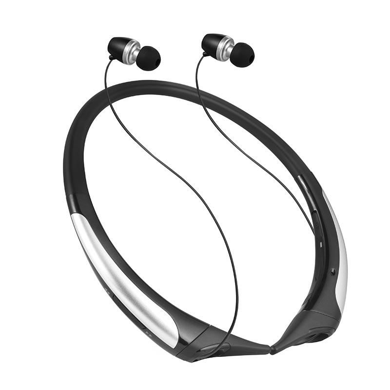 800x800 New Hx850s Sport Bluetooth Headset Stereo Wireless Earphone Pk Hbs