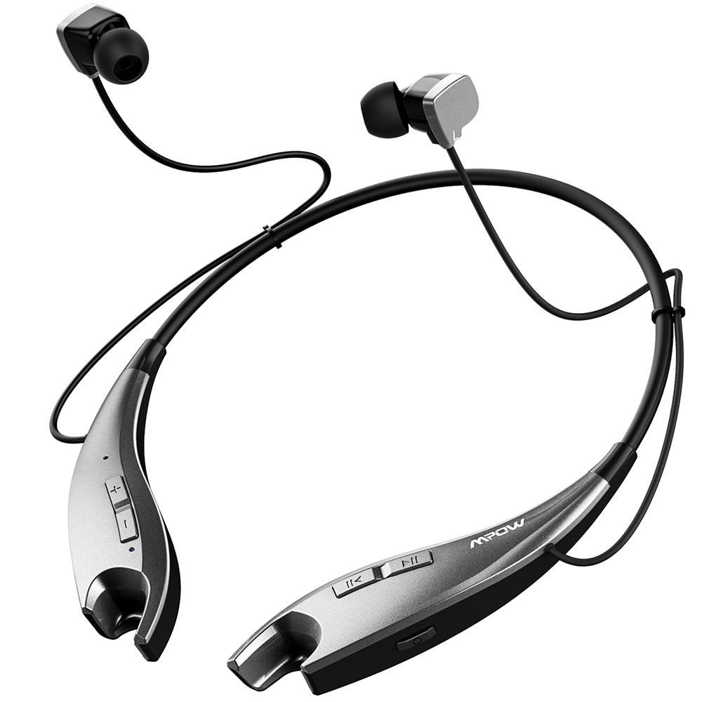 1000x1000 Smart Wireless Bluetooth Earphone Uptrend77
