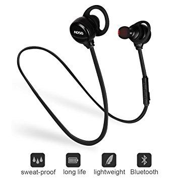 355x355 Bluetooth In Ear Earphones