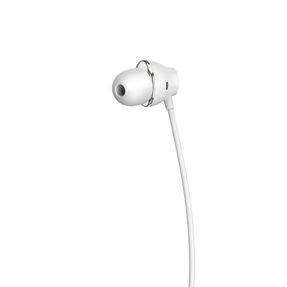 980x980 Htc Hi Res Audio Earphones Specs And Reviews Htc United States