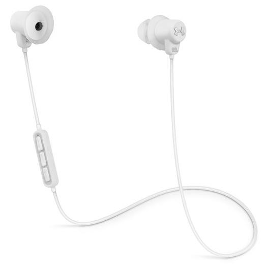 525x525 Jbl Under Armour Sport Wireless Earphones White