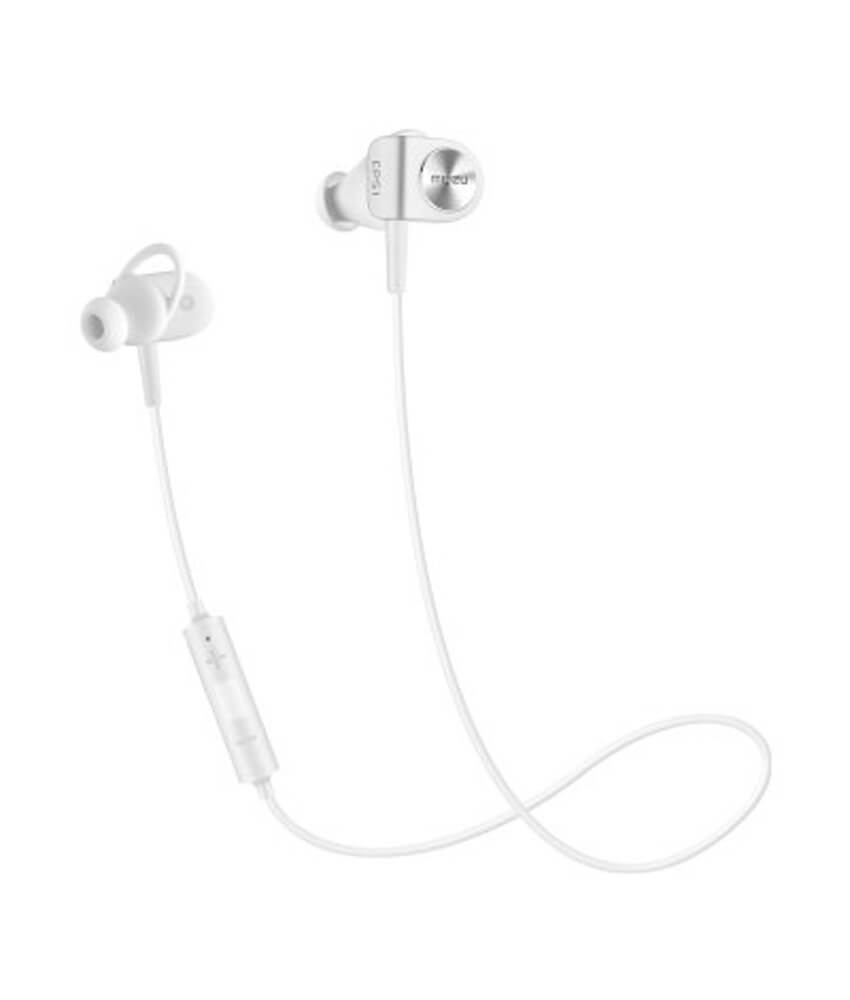 850x1000 Meizu Ep51 Sports Wireless Earphones Sector Bazar Shop Easier