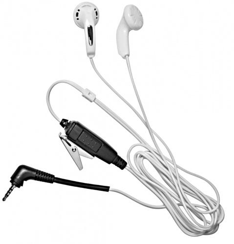 479x500 Airwave Sepura Covert Mp3 Style Earphones Amp Microphone