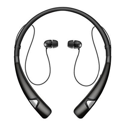425x425 Bluetooth Headphones, Best Wireless Sports Neckband