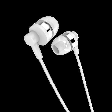 480x480 Basic Earphones Dott