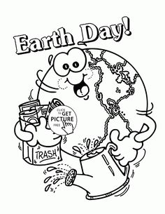 236x305 Image Result For Earth Day Kids Drawing Earth Day