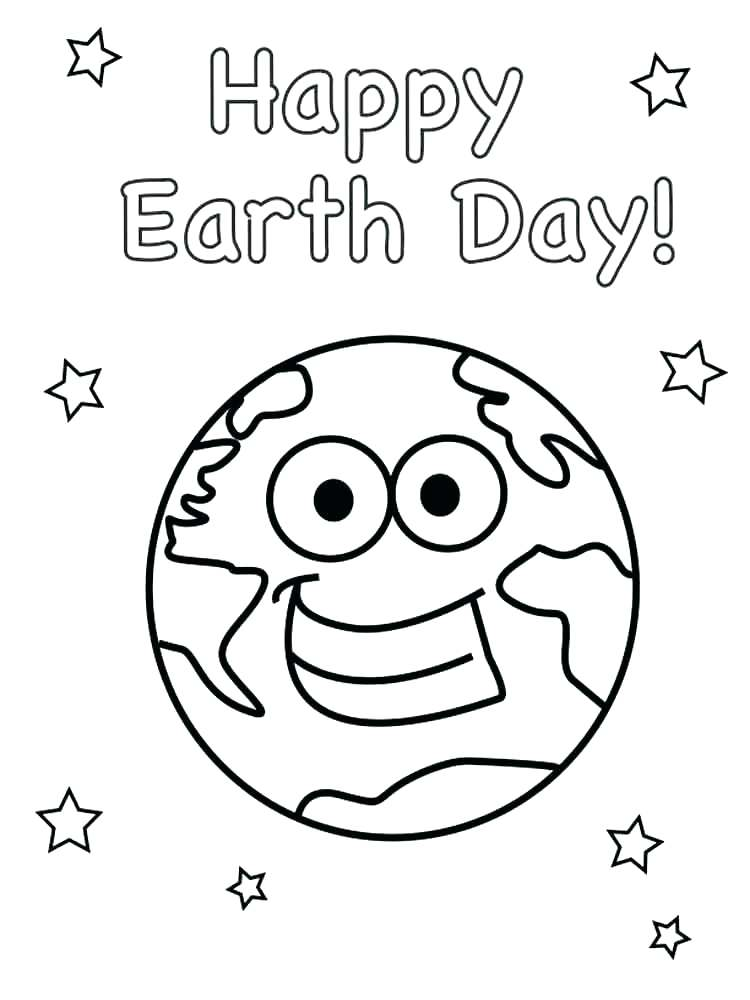 750x1000 Planet Earth Coloring Page Our Planet Earth Coloring Page Escape