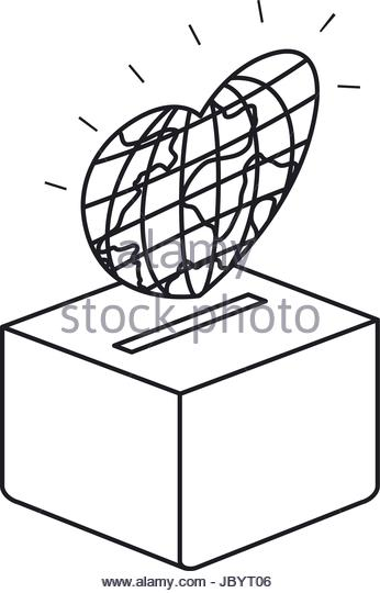 346x540 Flat Earth Drawing Stock Photos amp Flat Earth Drawing Stock Images