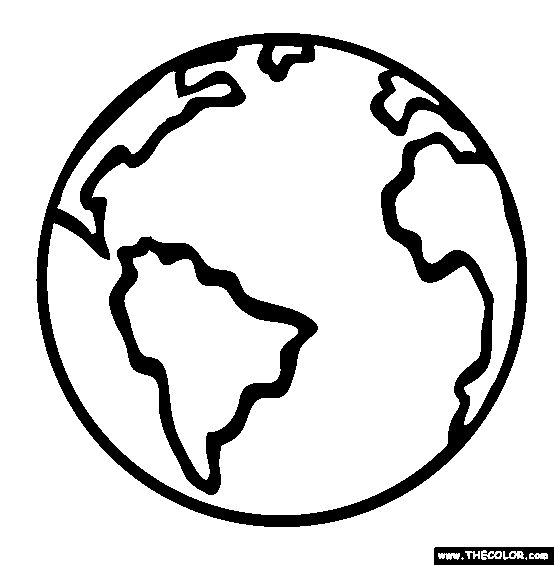554x565 earth coloring pages 25 unique earth coloring pages ideas on