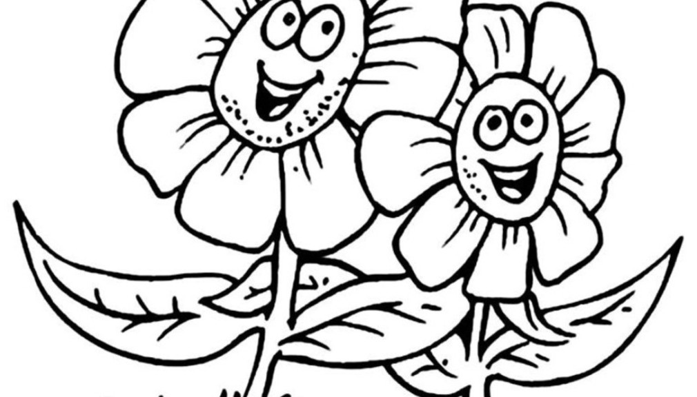 1010x576 Earth Day Coloring Pages 360coloringpages