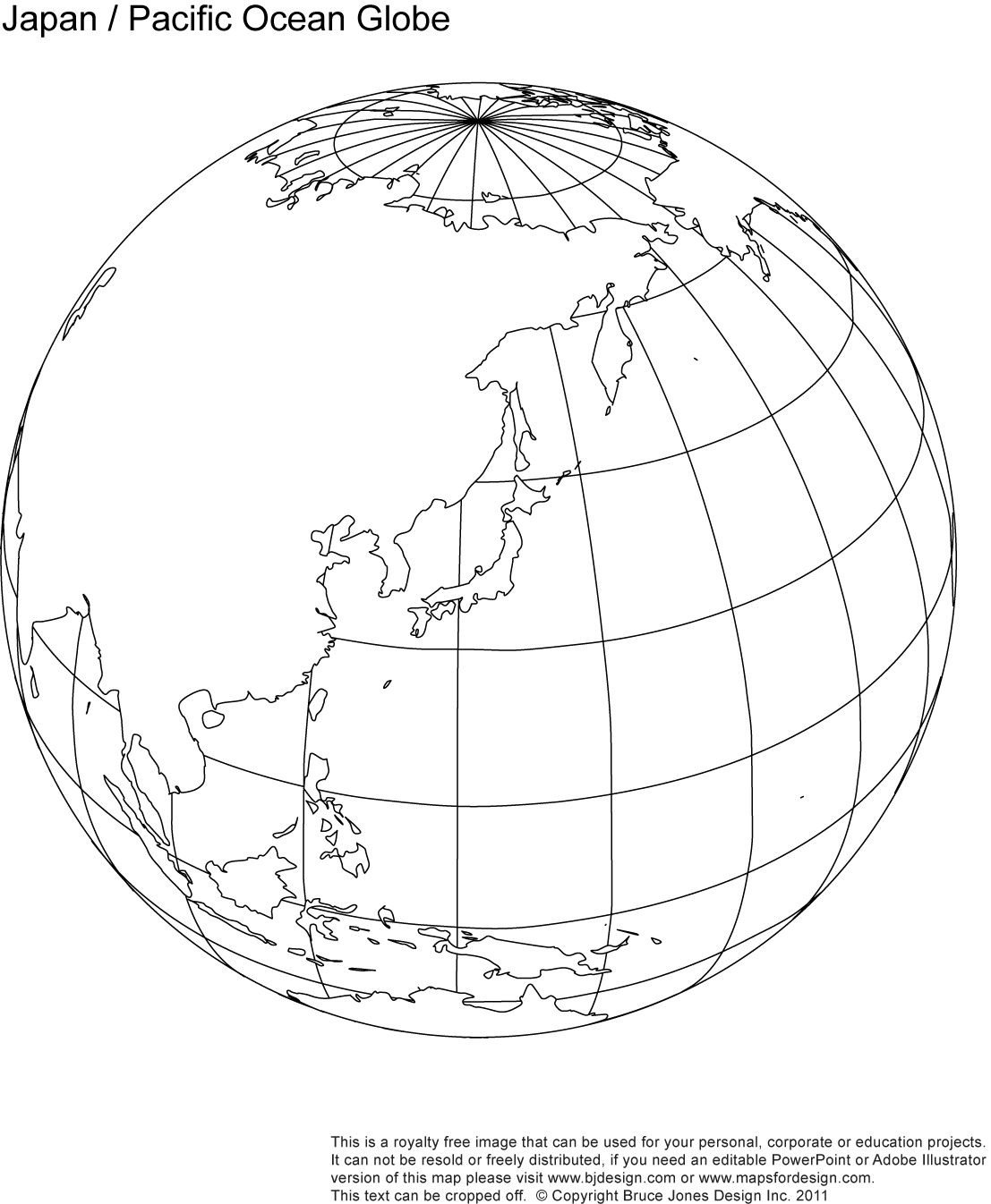 Earth globe drawing at getdrawings free for personal use earth 1107x1346 drawn globe printable gumiabroncs Gallery
