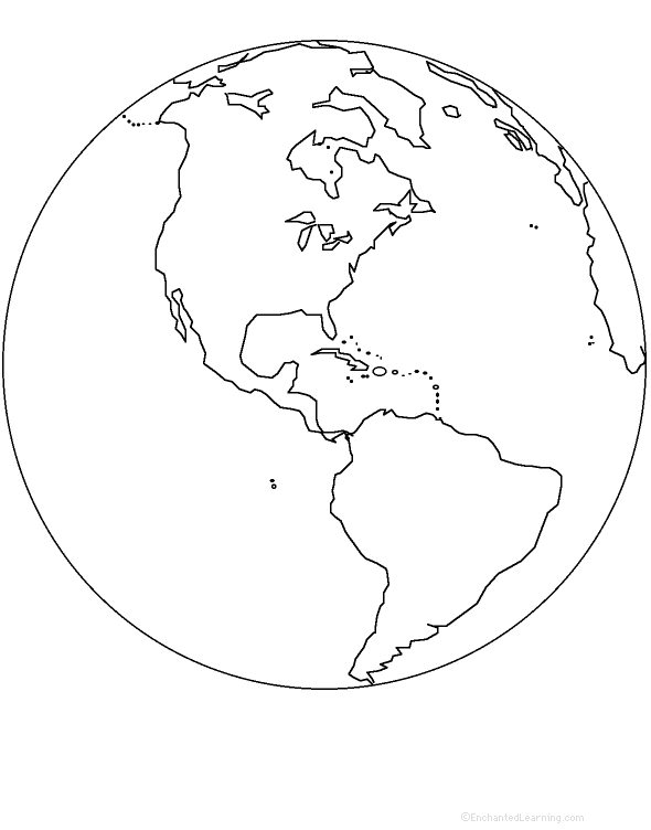 590x752 Best Photos Of Earth And Space Drawing Sketch