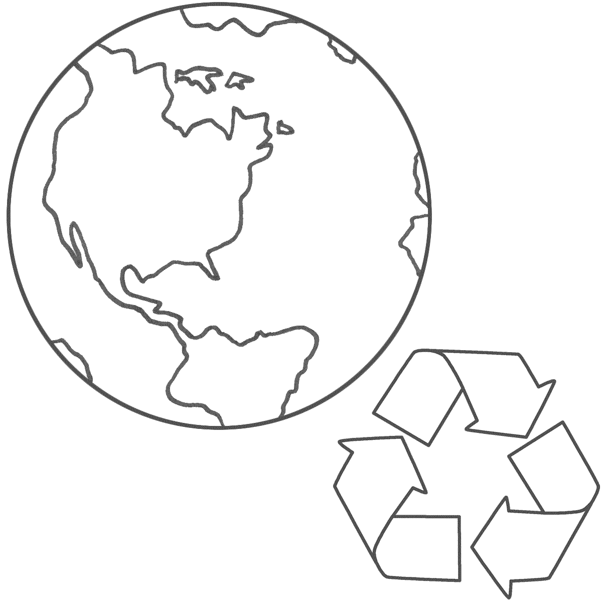 1200x1200 Escape From Planet Earth Coloring Pages