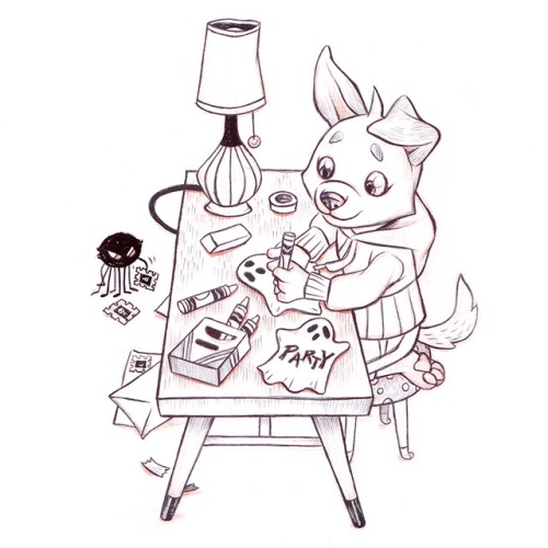 Easel For Drawing at GetDrawings.com | Free for personal use Easel ...