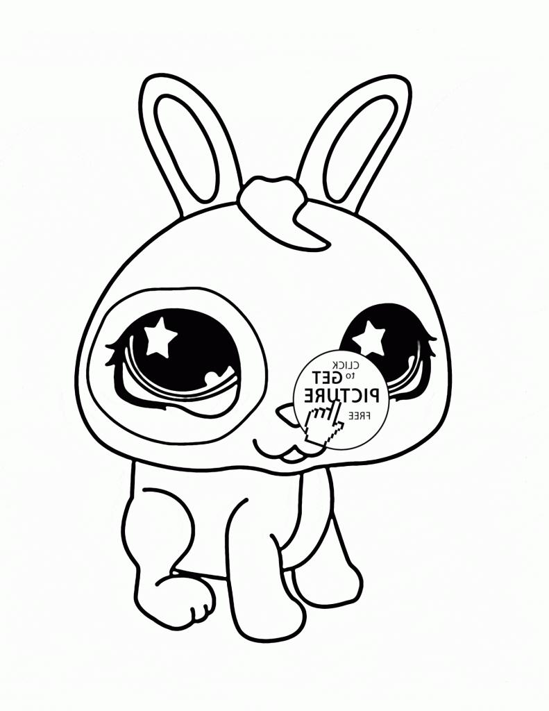 791x1024 Uncategorized ~ Uncategorized Amazing Easter Bunny Drawings Nice