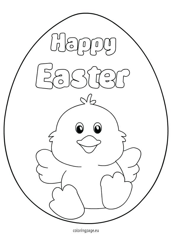 581x803 Chicks Coloring Pages Baby Chick Coloring Pages American Girl