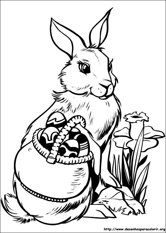 567x794 40 Best Easter Drawings Images On Easter Coloring