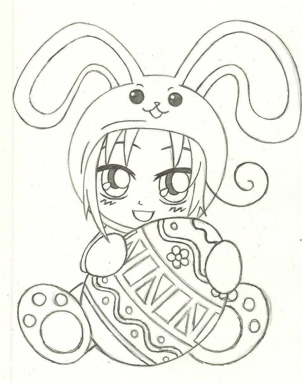 1024x1297 Uncategorized ~ Uncategorized Splendi Easter Drawings Picture