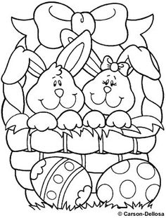 236x311 Easter Drawing Free Download