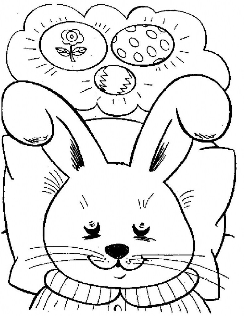 791x1024 Easter Egg Drawing Ideas Merry Christmas And Happy New Year 2018