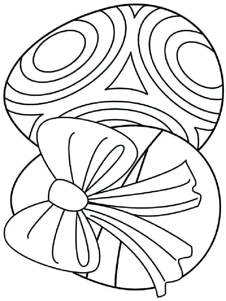 750x1000 Egg Coloring Pages Egg Coloring Pages Easter Egg Hunt Coloring