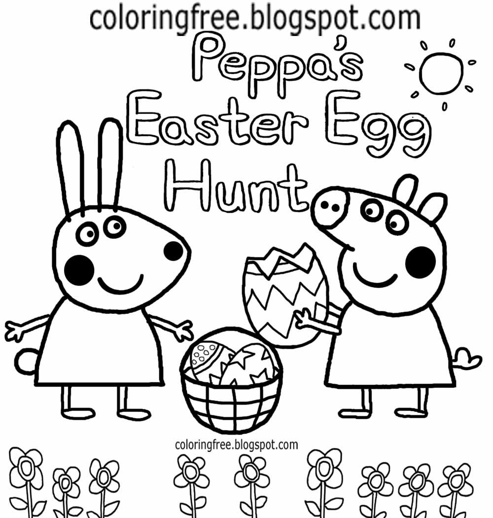 1000x1050 Free Coloring Pages Printable Pictures To Color Kids Drawing Ideas