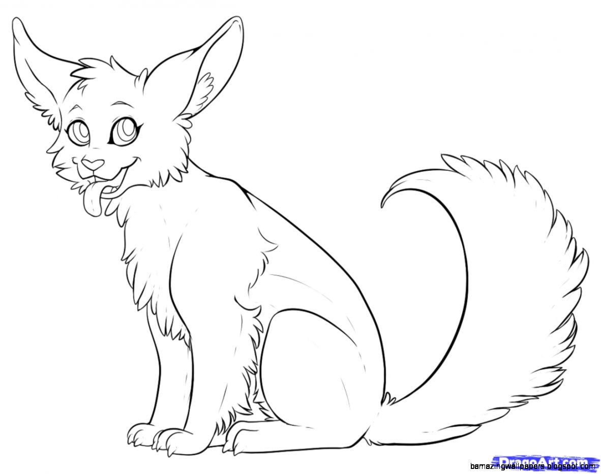Easy Animal Drawing At Getdrawings Com Free For Personal Use Easy