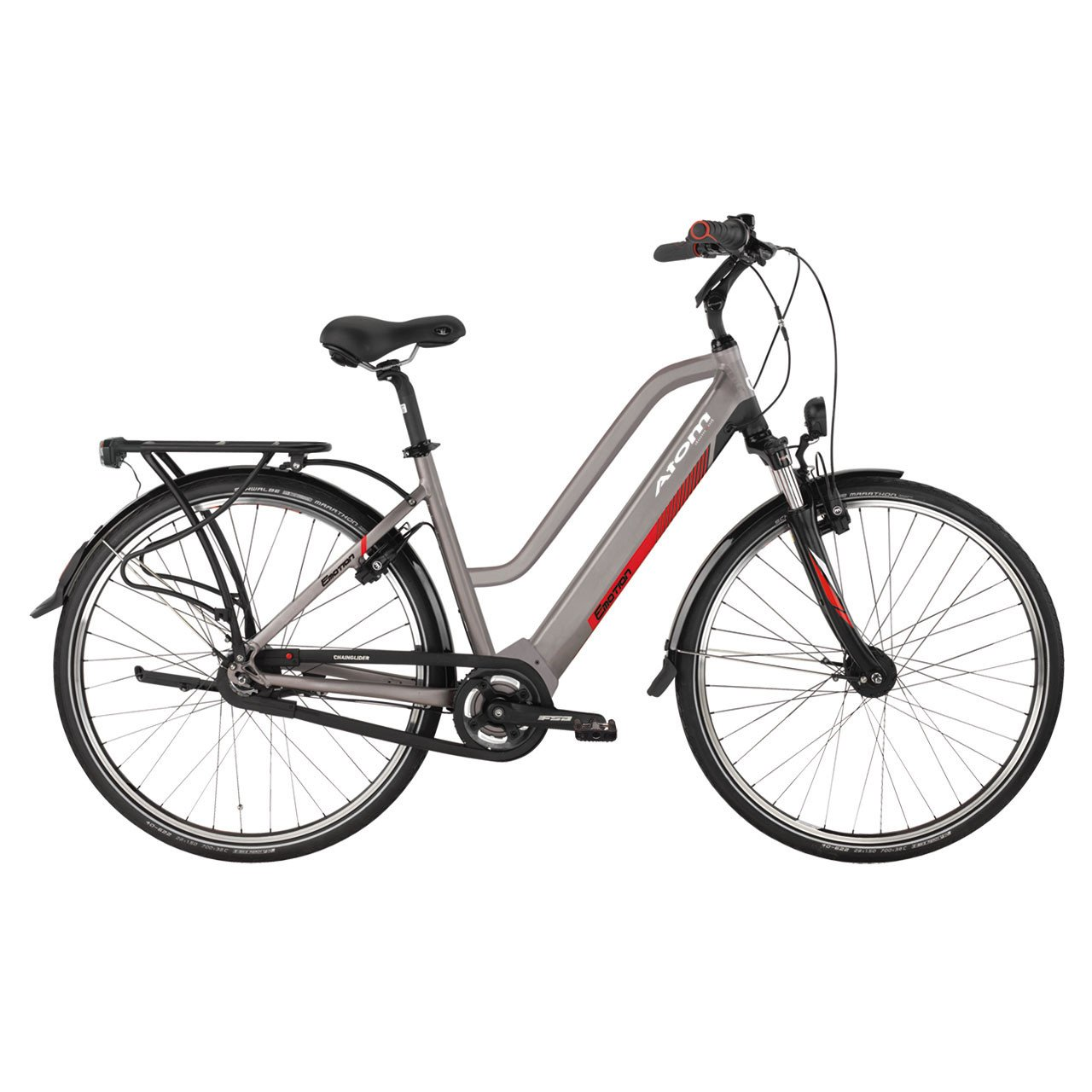 1280x1280 Easy Motion Electric Bikes San Diego Fly Rides Electric Bike Sales