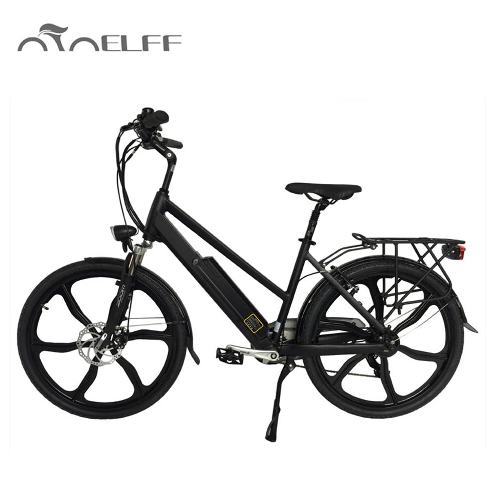 1000x1000 Electric Bike Switch Wholesale, Electric Bike Suppliers