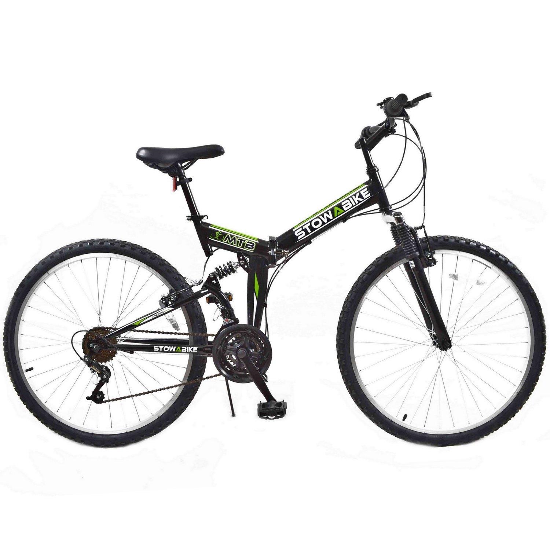 1500x1500 Best Folding Mountain Bikes 2018 Folding Bike Zone