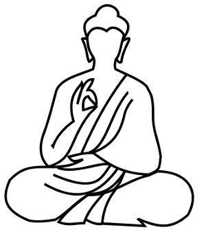 300x341 Blog Observations, Concerns, Personal Updates Swapna Kishore