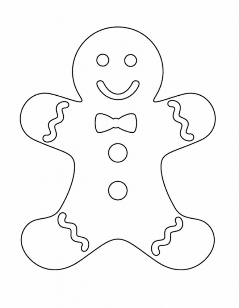 easy christmas drawing at getdrawings free download getdrawings com