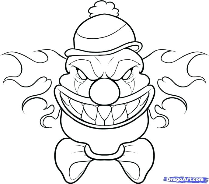687x604 Fun2draw Animals Coloring Pages Also In Conjunction With How