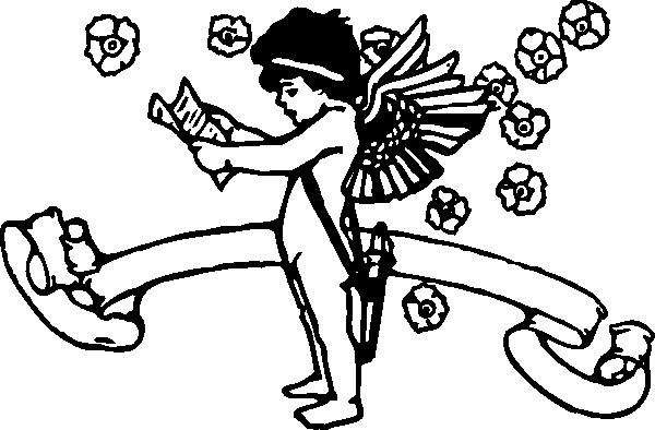 600x394 Bch Cupid Drawing Tutorial