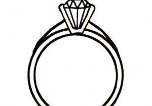 Easy Diamond Drawing At Getdrawings Com Free For Personal Use Easy