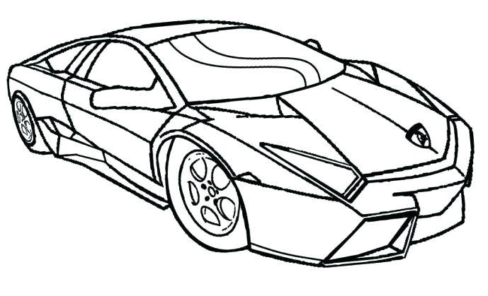 689x419 Lamborghini Coloring Pictures Coloring Pages Large Size Of