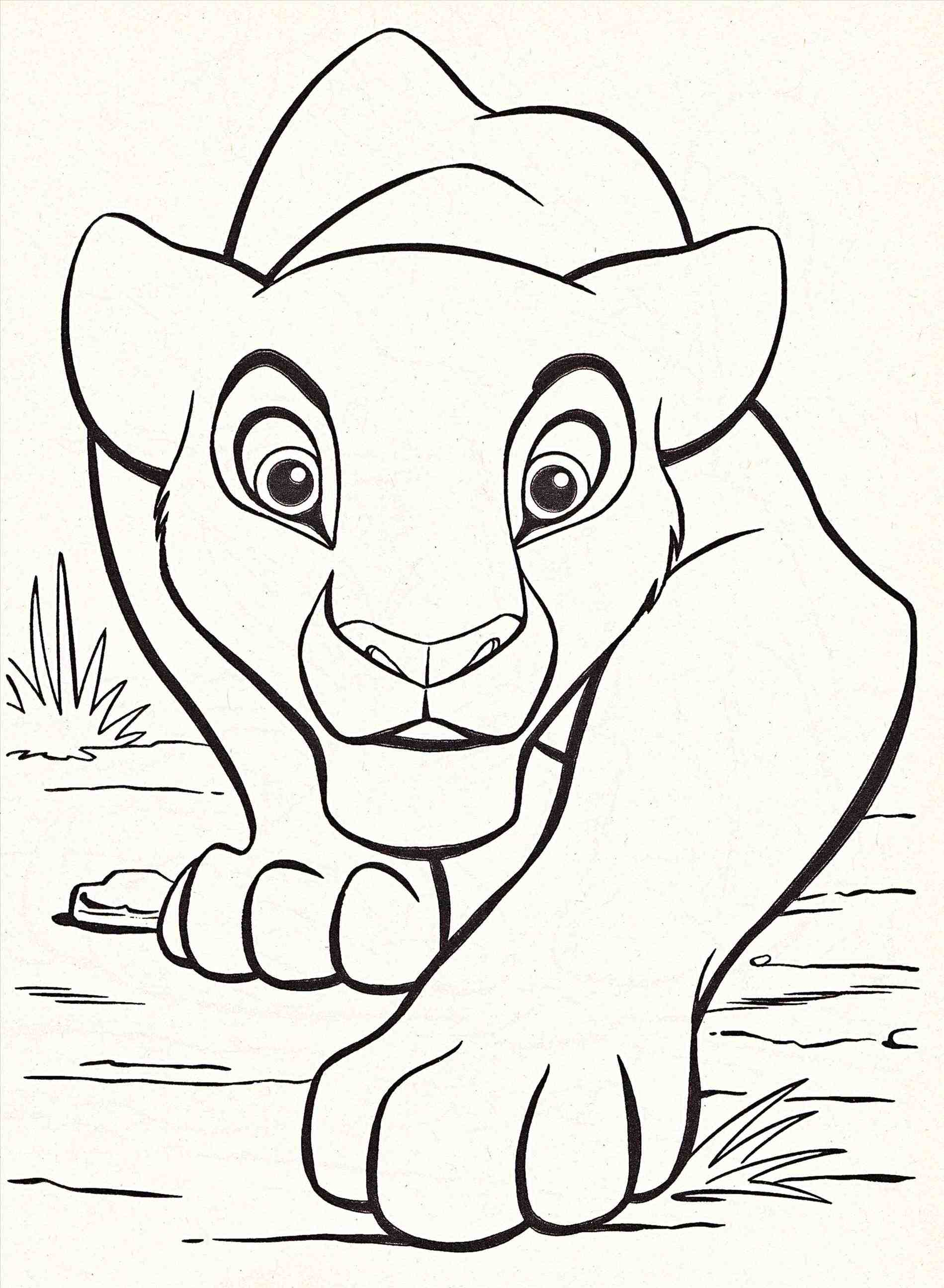 1899x2590 Easy Drawings Of Disney Characters Step By Step