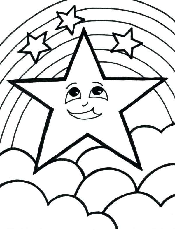 Easy Drawing For 4 Year Olds at GetDrawings.com | Free for personal ...